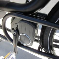 Bosch E Bike Wiring Diagram Hps Ballast Urban Arrow Hum Of The City