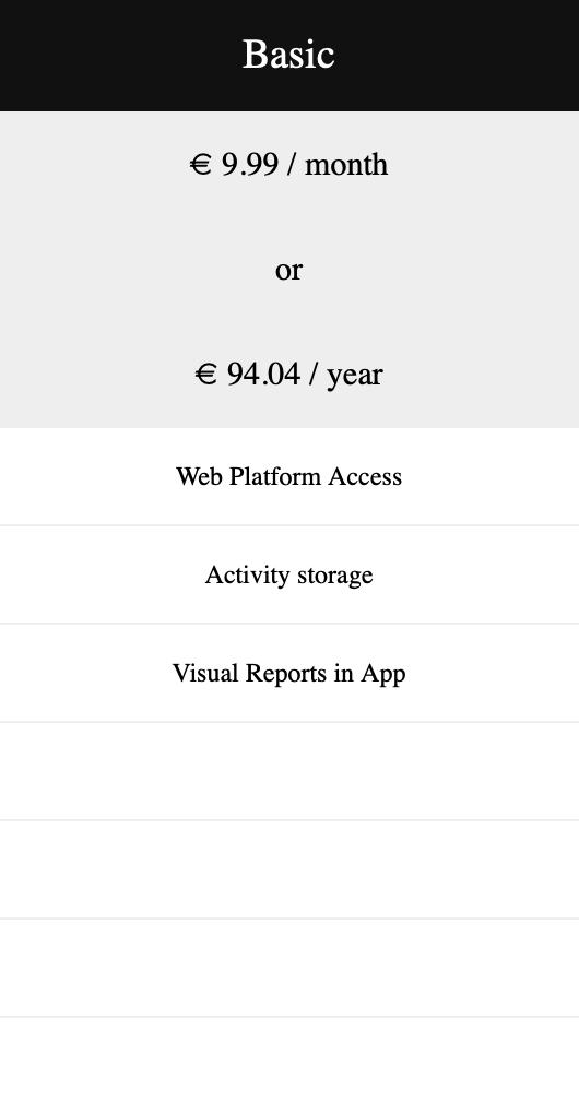 Captura de pantalla 2020 10 26 a las 8.39.57 2