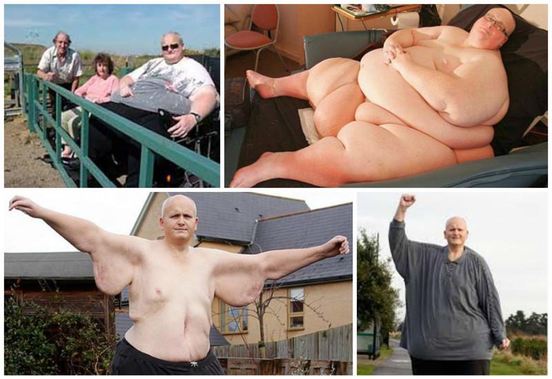 тоже хотя почему получаешься толстым на фото надо