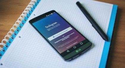 Rekomendasi 30+ Nama Olshop yang Bagus di Instagram