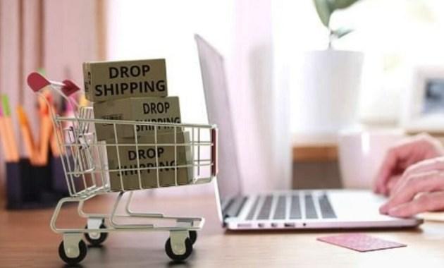 Apakah Bisnis Drop n Shop Penipu