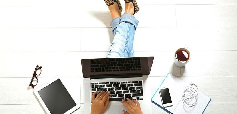 8 Web Penghasil Saldo DANA, Terbukti Membayar