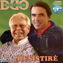 duo_dinamico