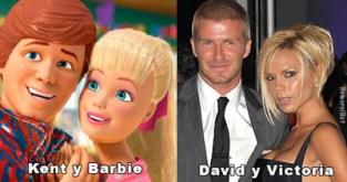 kent-barbie