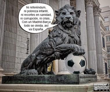 leon-cortes