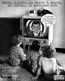tele-aburrida