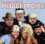 pillage ppople 2