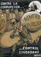 control_ciudadano003_500