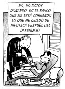 banco_desahucio_sangre_TXT_002_500