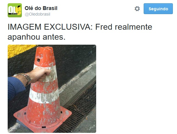 Fred4