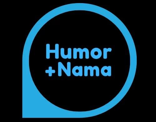 HumorNama