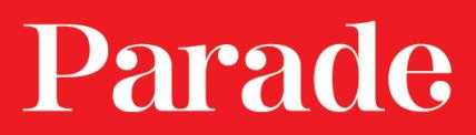 Parade-online-logo-w-box