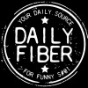 dailyfiberfilms
