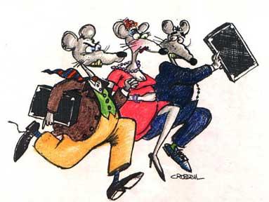 rat-race1