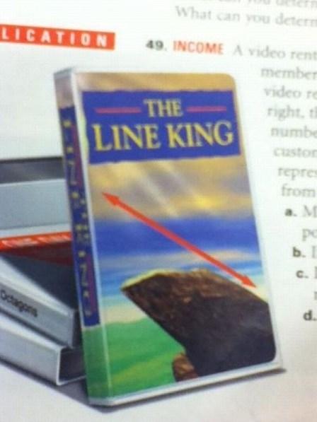 thelineking