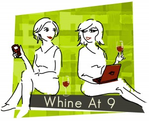 whineat9 Final-Logo-small-300x243