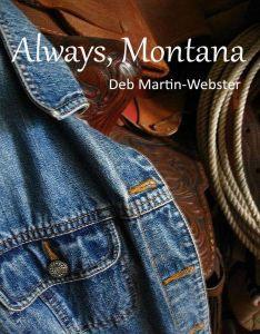 Always_Montana_high_resfinalcover