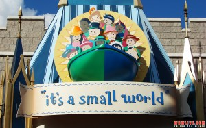 it-s-a-small-world-3-12