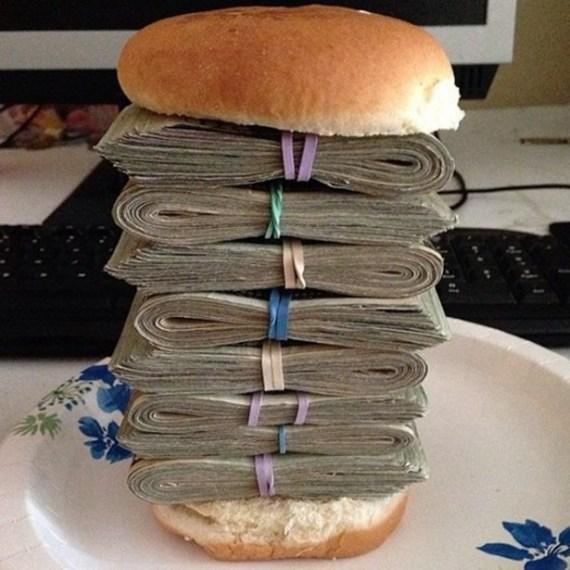 monetfood