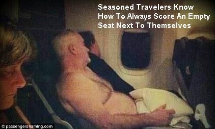 SeasonedTraveler