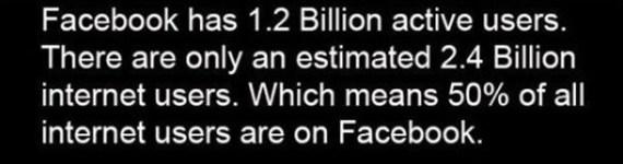 facebookmaths