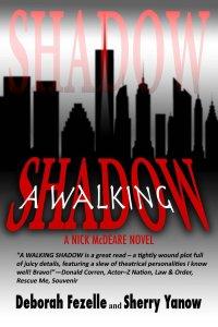 Awalkingshadow