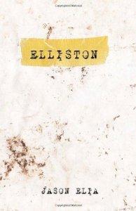 elliston cover