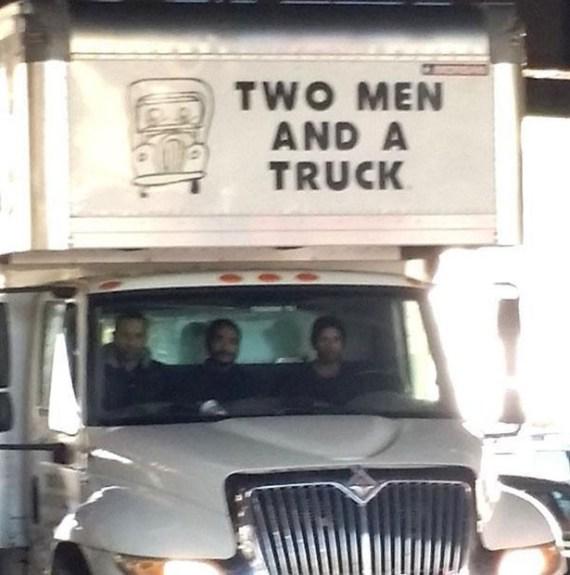 twomenandatruck