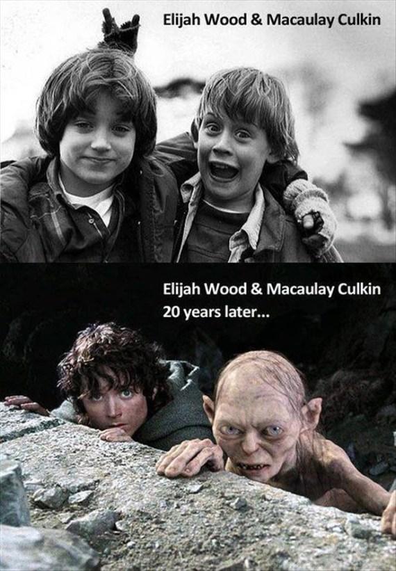 ElijahWoodandMacaulayCulkin