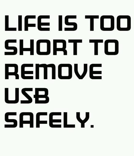 lifetooshort