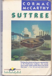 Suttree cover 6