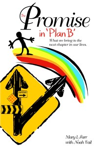 PlanBCover