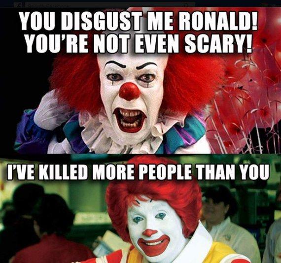 ScaryRonMcD