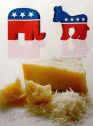 cheesypolitics1