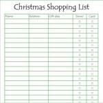 xmas-shopping-list1