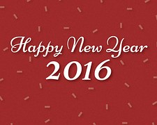 happy-new-year-1092457__180 (1)