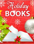 holidaybooks