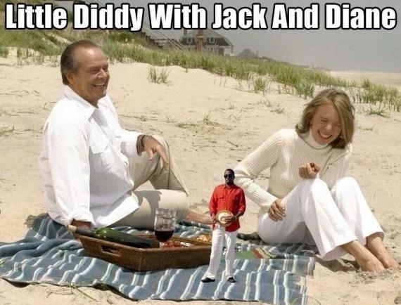 LittleDiddywithJackandDiane