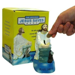 Jesus-saves-piggy-bank