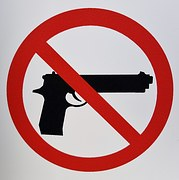 gun-control-1422577__180