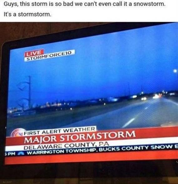 stormstorm