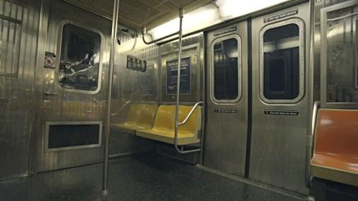 abandoned-train