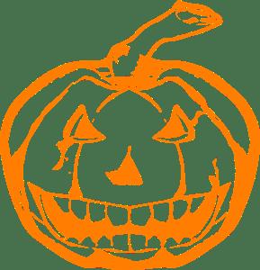 halloween-1722002_1920