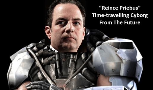 reince-2
