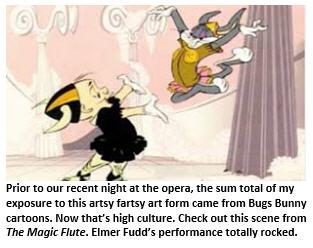 opera-bugs-bunny