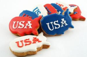 americacookies
