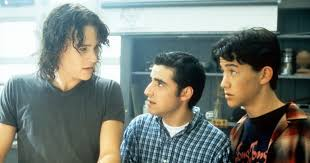 Image result for 10 things i hate about you