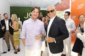 Image result for summer cocktail party