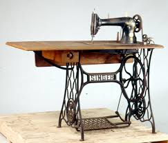 Image result for treadle sewing machine