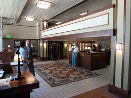 Image result for art bank lobby